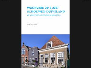 https://schouwenduiveland.pvda.nl/nieuws/en-zeeland/